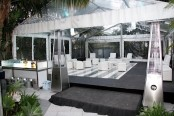 Ottamns / Lounges -Bar Covers