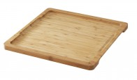 Timber Platters, Boards & Bowls