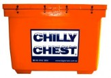 chilly chest esky 400lt