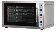 JEMI -FAN FORCE OVEN 10AMP