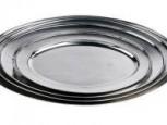 Platters 22' / 55cm